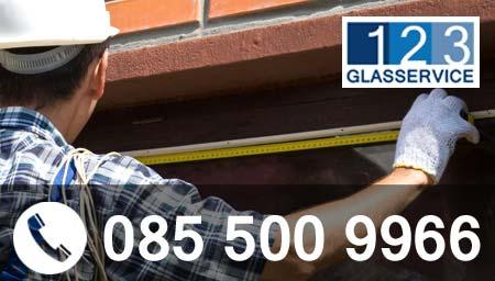 123 Glassservice