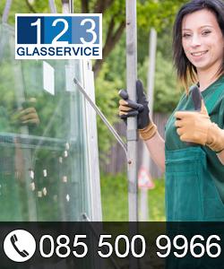 123 glasservice